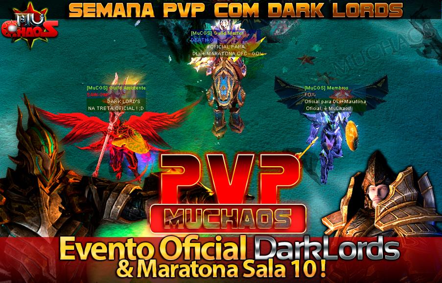 http://www.hostcgs.com.br/hostimagem/images/117OficialDL_14_Maio.jpg