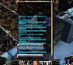 118Screen_03_04_10_27_000.jpg