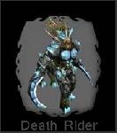 123img_monsters_aida_deat.jpg