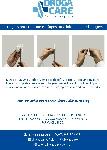 127Folheto_Orientativo_Su.jpg