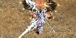 160Screen_04_22_23_32_000.jpg