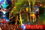 163Evento_Forca_de_Mestre.jpg