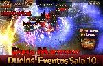 164Oficial_DUPLA_MARATONA.jpg