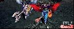 1791_Ter_a_Noite_AL0NE_1.jpg