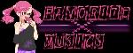 194Favorite_Musics.png