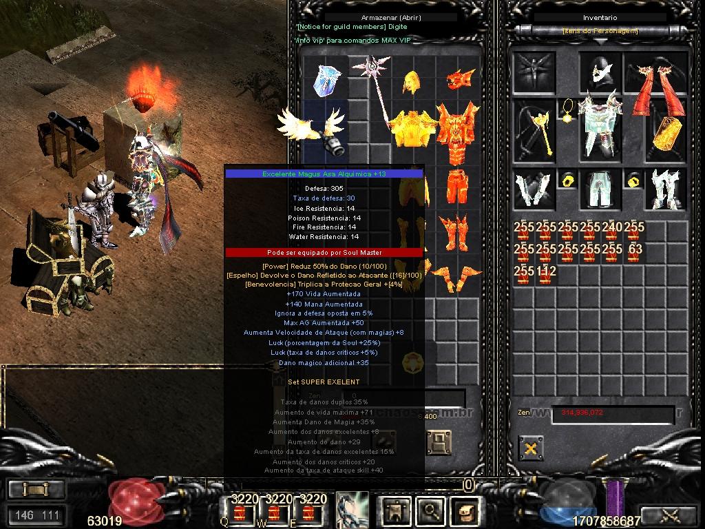 238Screen_04_06_17_16_000.jpg