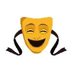 254comedy_theater_mask_ic.jpg