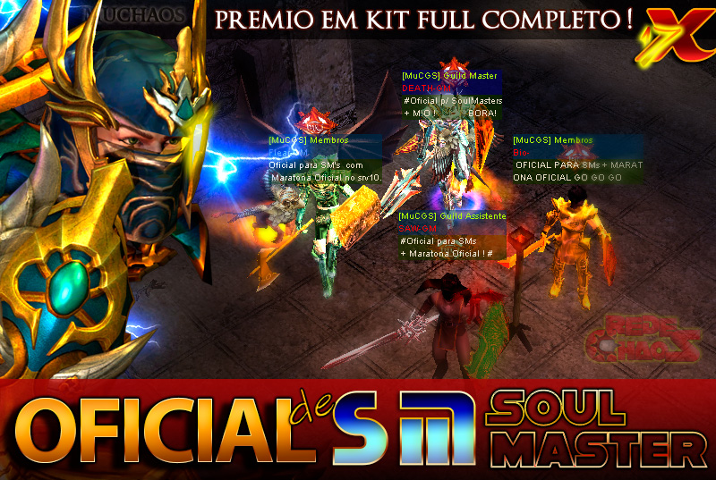 http://www.hostcgs.com.br/hostimagem/images/268OFICIAL_SM_13_FEV.jpg