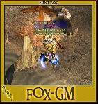 289FOXGM.png