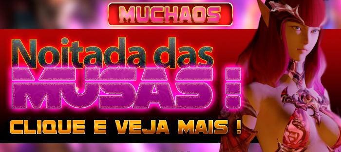 293NOITADA_MUSAS_CALL.jpg