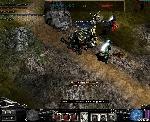 294Screen_07_25_21_56_000.jpg