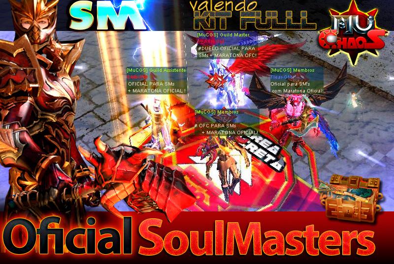 http://www.hostcgs.com.br/hostimagem/images/298OFICIAL_SM_17_10.jpg