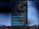 320Screen_07_20_12_38_000.jpg