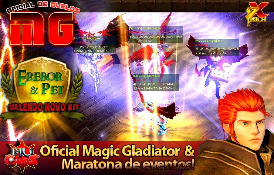 http://www.hostcgs.com.br/hostimagem/images/321OFICIAL_MG_3_4.jpg