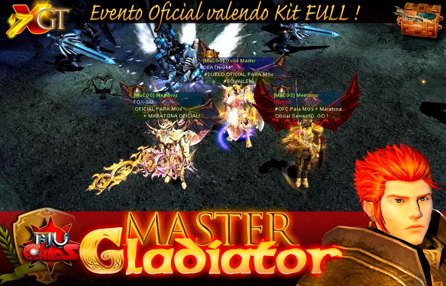 http://www.hostcgs.com.br/hostimagem/images/322OFICIAL_MG_SETEMBRO.jpg
