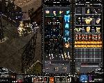 322Screen_10_04_01_09_000.jpg