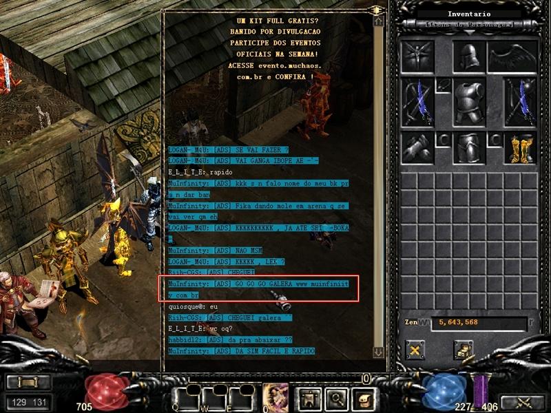 335Screen_08_08_12_05_000.jpg