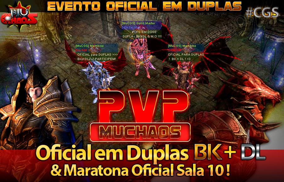 http://www.hostcgs.com.br/hostimagem/images/341Duelos_em_Duplas.jpg