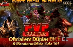 341Duelos_em_Duplas.jpg