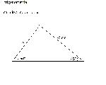 349trigonometria.png