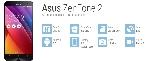 360Asus_ZenFone_2_68_Fich.jpg