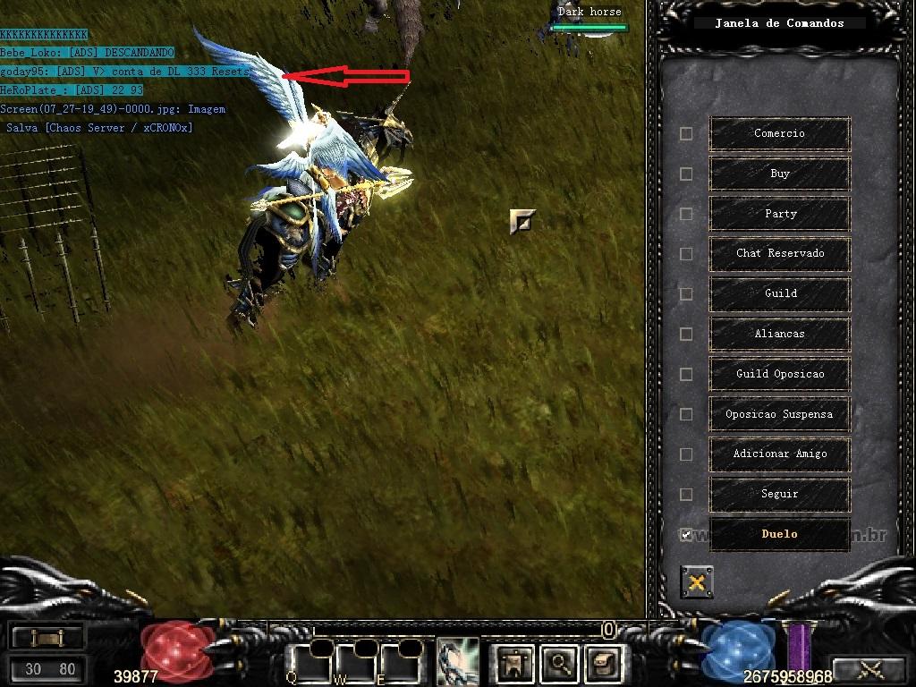 363Screen_07_27_19_49_000.jpg