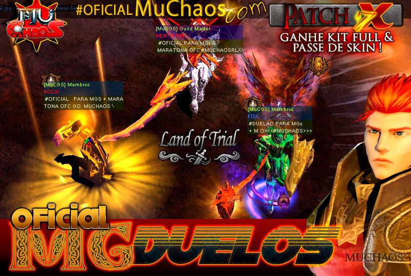 http://www.hostcgs.com.br/hostimagem/images/379Oficial_MG_29_1.jpg