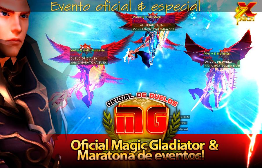 http://www.hostcgs.com.br/hostimagem/images/400OFICIAL_MG_28_MAIO.jpg