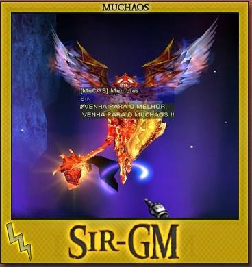 408Sir_GM_RETRATO_F_RUM_1.jpg