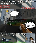 416By_Pistola_e_Tropical.png