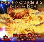 431QUINTABOX_BOX_DA_BOA_D.jpg