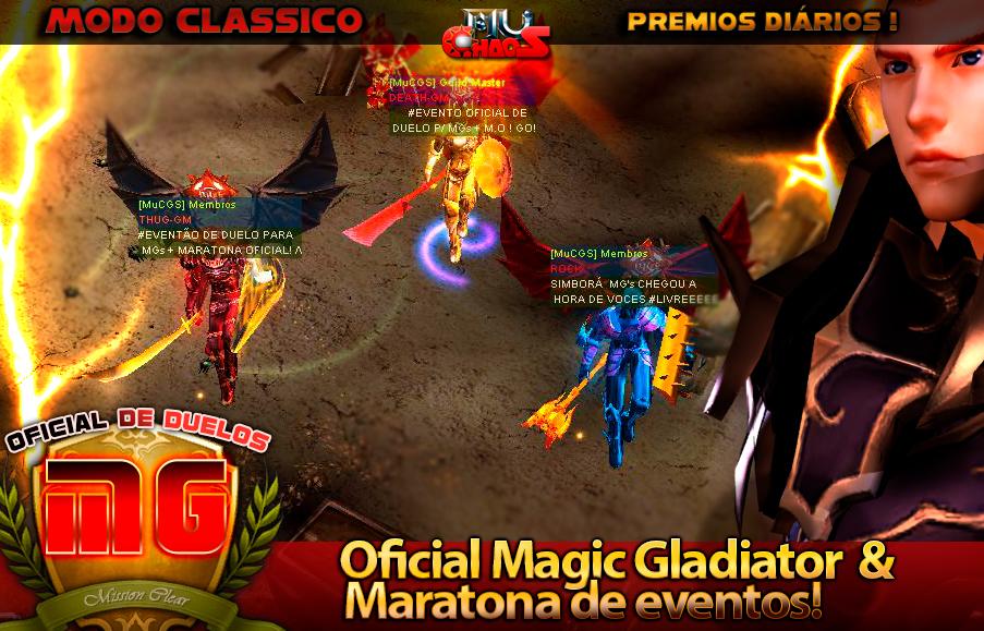 http://www.hostcgs.com.br/hostimagem/images/439OFICIAL_MG_28_11.jpg