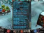 462Screen_06_13_21_51_000.jpg