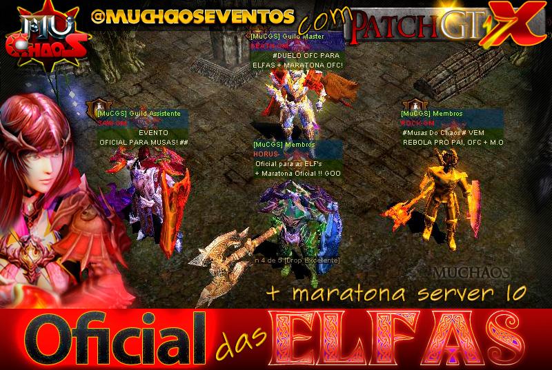 http://www.hostcgs.com.br/hostimagem/images/466OFC_ELFS_13_8_2019.jpg