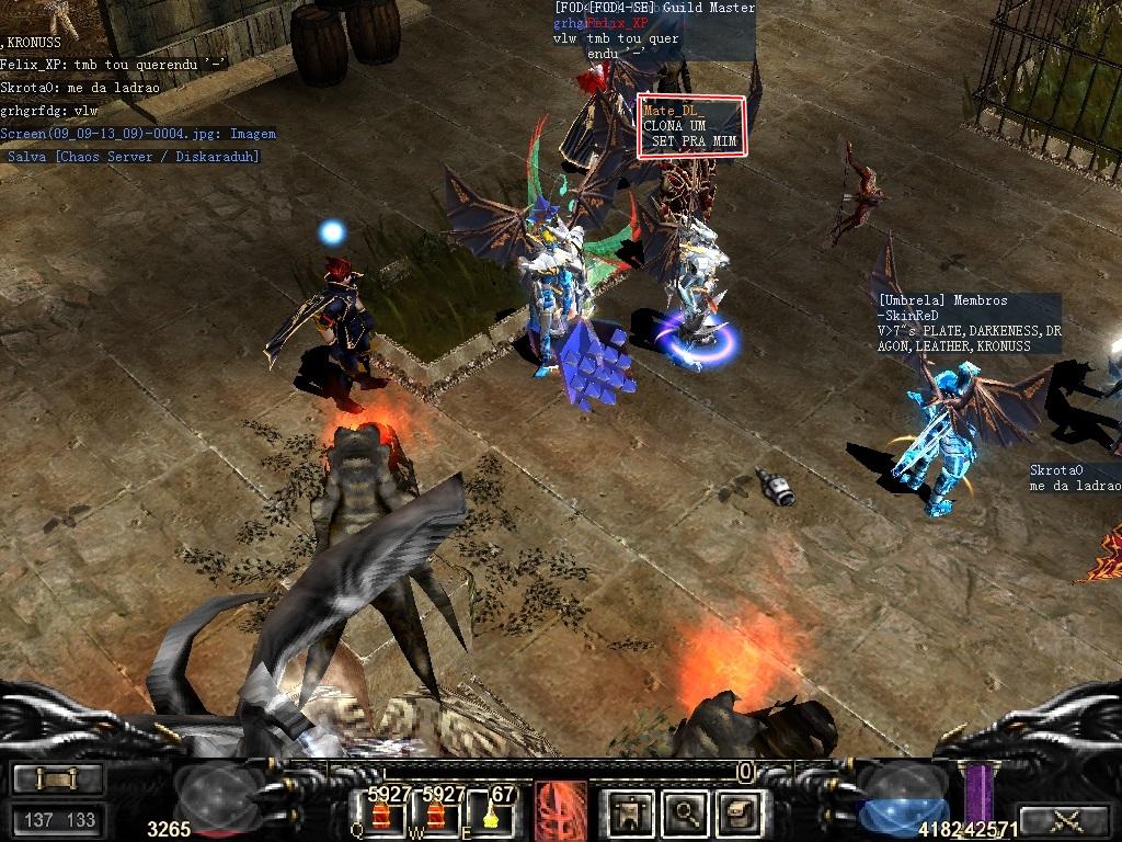 471Screen_09_09_13_09_000.jpg