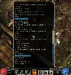 474Screen_04_03_18_58_000.jpg