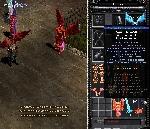 475Screen_04_06_18_06_000.jpg