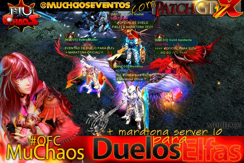 http://www.hostcgs.com.br/hostimagem/images/476OFC_ELFS_11_Jun.jpg