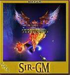 481Sir_GM_RETRATO_F_RUM_1.jpg