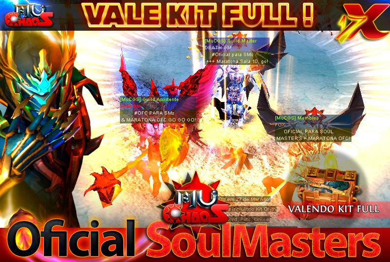 http://www.hostcgs.com.br/hostimagem/images/489OFC_SM_23_4.jpg