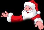49376_766868_christmas_be.png