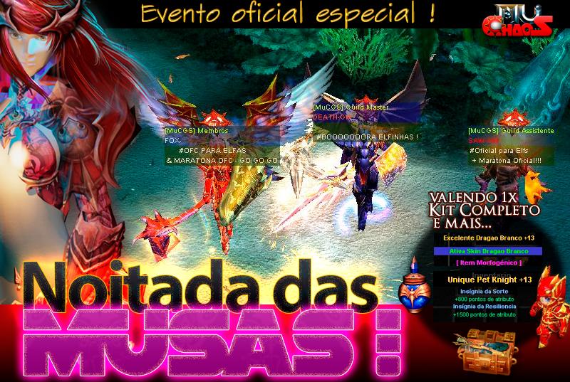 http://www.hostcgs.com.br/hostimagem/images/494ELFAS_2_OUTUBRO.jpg