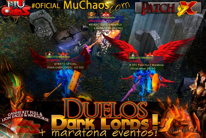 http://www.hostcgs.com.br/hostimagem/images/507OficialDL_Setembro.jpg