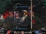 528Screen_03_30_11_29_000.jpg