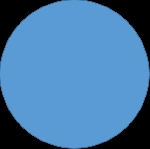 531blue.png