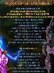543GG_SHADOWPRINCESS_80N..png