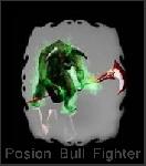 560img_monsters_dungeons_.jpg
