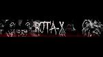 567Logo_Rota_X_1.png