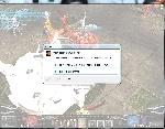 568Screenshot_1.jpg
