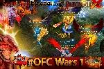 577OFC_WARS_4_DEZEMBRO.jpg